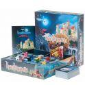 Magellan 11664 Cosmodrome Games: Имаджинариум