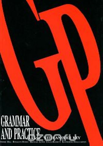Grammar and Practice: With Answer Key