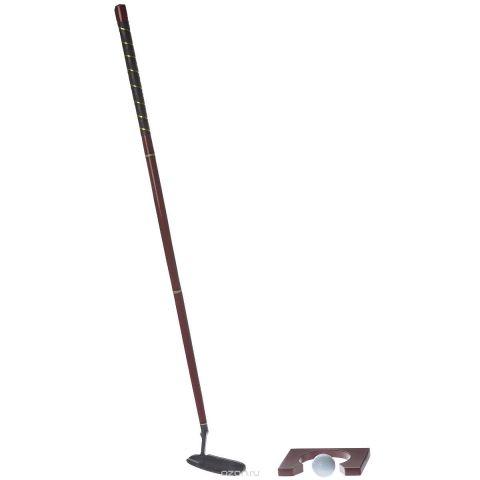 """Игра """"Гольф"""", размер: 31,5x14x4,5 см"""