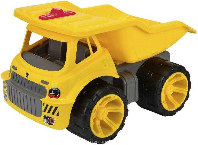 Big Самосвал Maxi Truck