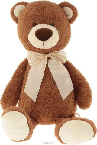 Sima-land Мягкая игрушка Медвежонок Тепа 50 см