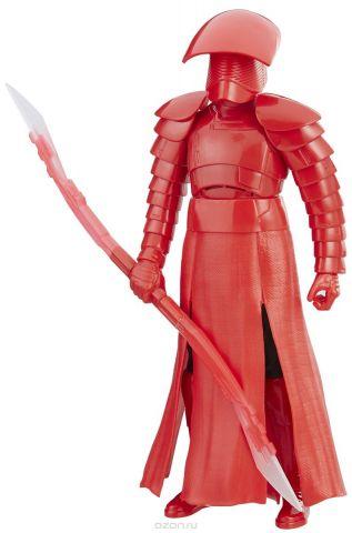 Star Wars Фигурка функциональная Elite Praetorian Guard