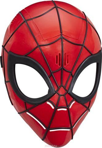 Spider-Man Маска Человек-Паук E0619121
