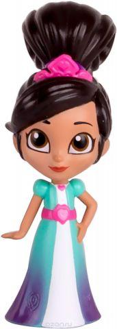 Nella Мини-кукла Принцесса