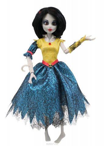 WowWee Кукла Зомби Белоснежка