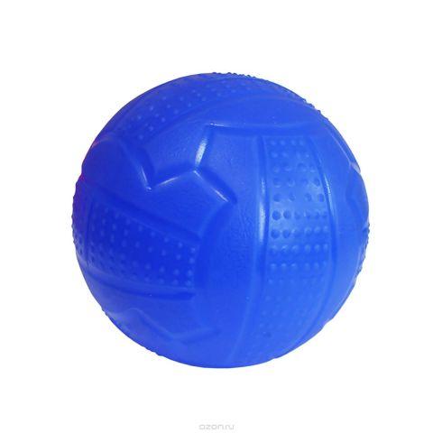 Пластмастер Мяч Классик диаметр 16 см