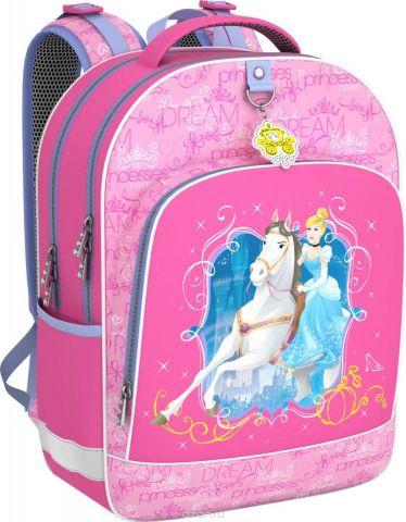 Disney Рюкзак детский Принцессы Disney Королевский бал