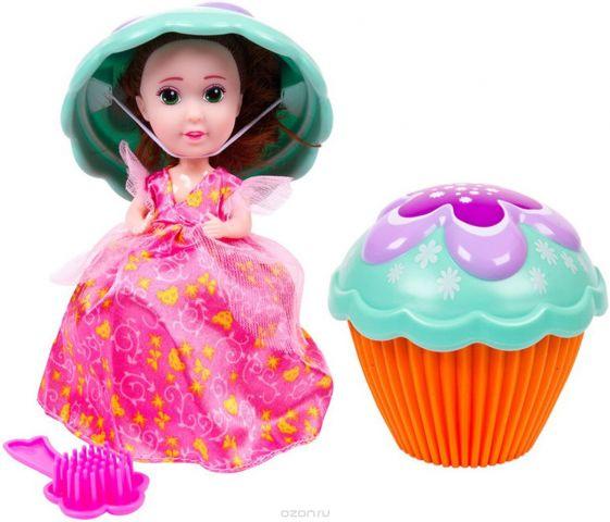 Emco Кукла-кекс Cupcake Surprise Ava
