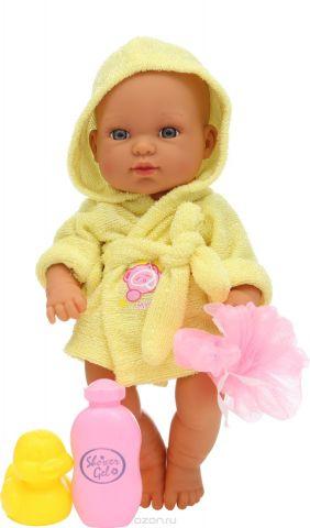S+S Toys Кукла Пупс с аксессуарами 200133879
