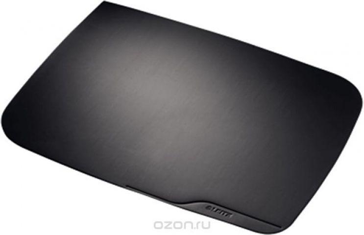 Leitz Покрытие настольное 50 х 65 см цвет черный