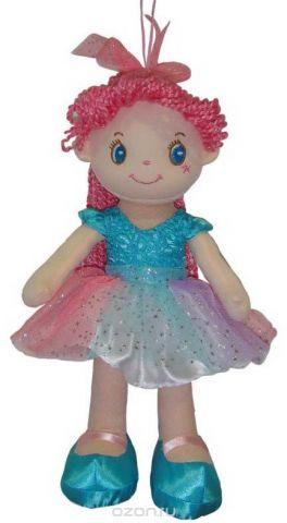 Кукла Teddy, 20 см. M6012