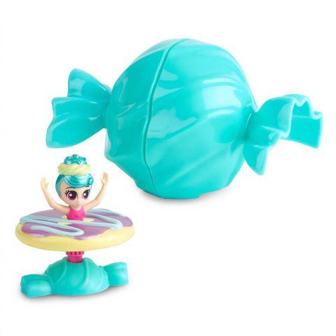 Wow Wee 4452 Prima Sugarinas Фигурка Кукла-балерина в дисплее