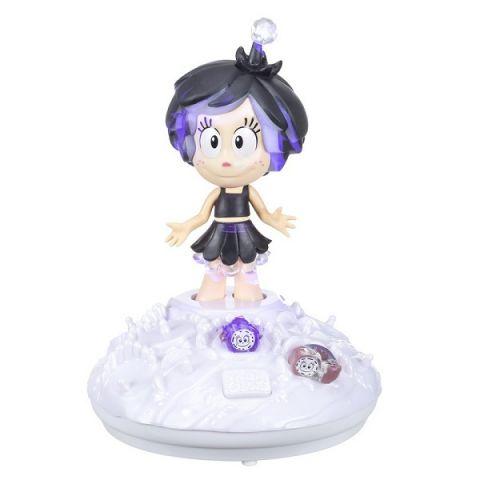 Hasbro Hanazuki B8055 Лунный сад настроения