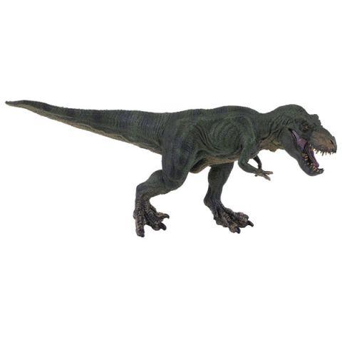 """Игрики ZOO TAV014 Фигурка """"Тираннозавр"""""""