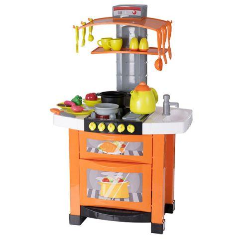 "HTI 1684311 Электронная кухня ""Smart"""