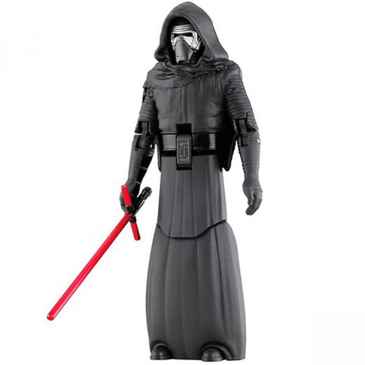 Купить <b>Star Wars Bandai 84647</b> Звездные Войны Яйцо ...
