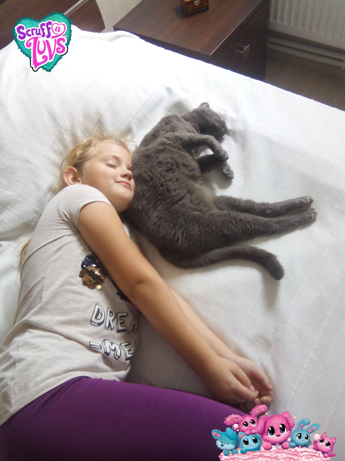 Анна Вячеславовна Болдырева